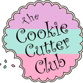 The Cookie Cutter Club