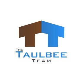 The Taulbee Team