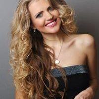 Ekaterina Keshcyan