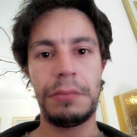 Ivan Soriano