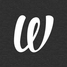 Webshots