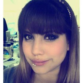 linda Villanueva