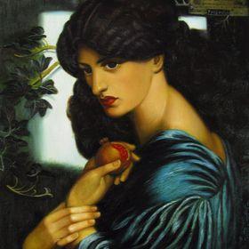 Rosy Ripper