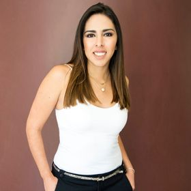 Ximena Alba Consultoria