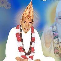 Kabir Lahartara Dham