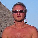 Peter De Mulder
