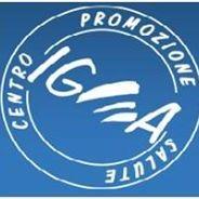 Igea Cps Pescara