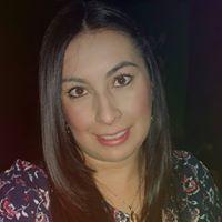 Daisy Carolina Suarez Castiblanco