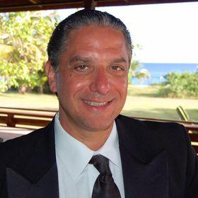 Alan Sheinwald