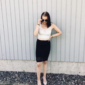 Emilia Ahonen
