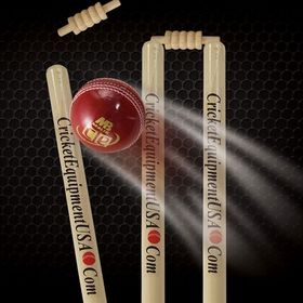 Cricket Equipment Usa Cricketgearusa On Pinterest