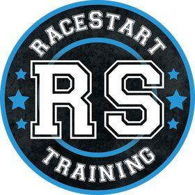 RaceStart Training