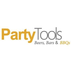 PartyTools Limited