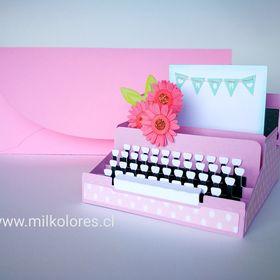 Milka Fuentes