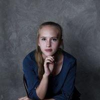 Anastasia Kuprina