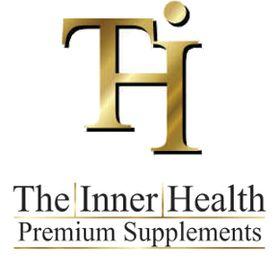 The Inner health
