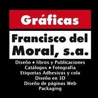 Gráficas del Moral