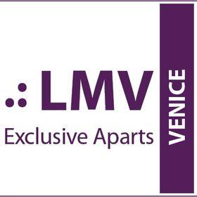 .: LMV - Exclusive Venice Apartments