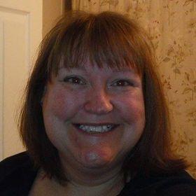 Lori Anne Lynch