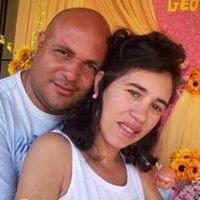 Patricia Moraes Afonso