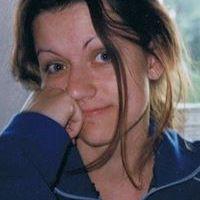 Kristina Izraelova