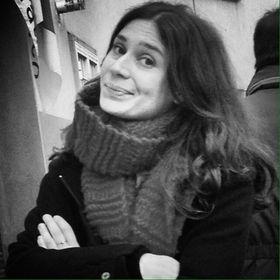 Cristiana Raffa