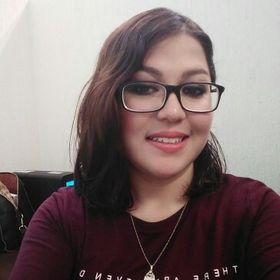 Pamela Carmona
