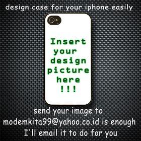 best iphone case store