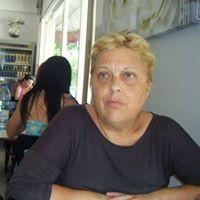 Rosa Santos Mileu Barroso