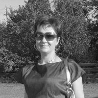 Renata Szar