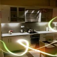 Επιπλα κουζινας Αθανασιος Νικολαου