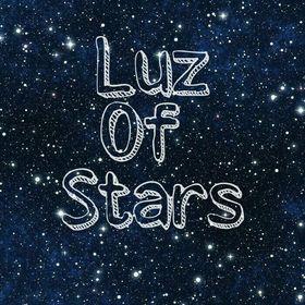 Luz of Stars