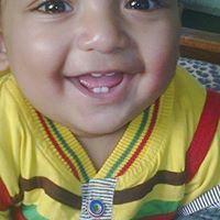 Nirmal Kayal