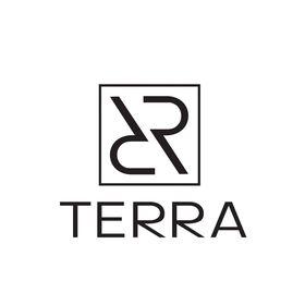 Terra-mode