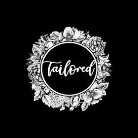 Tailored Paros