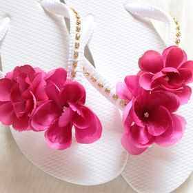 Adriana Santos Gifts