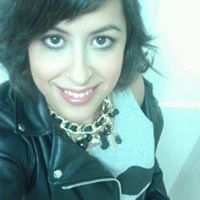 Inma Ayerbe