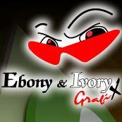Ebony &