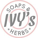 Ivy's Herbal Skincare