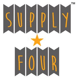 Supply Four