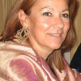 Dora Niaounaki Pateraki