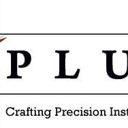 TK PLUS Ltd