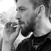 Mateusz Długiński
