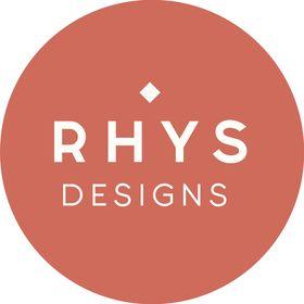 R H Y S Designs