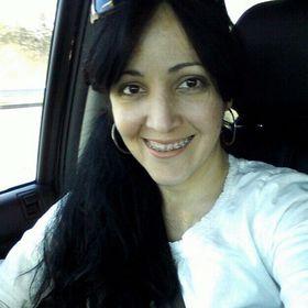 Mary Sacco
