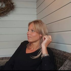 Irene Toet