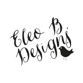 EleoBDesigns