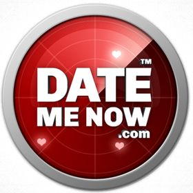 DateMeNow Online Dating Universe