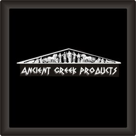 Ancient Greek Products