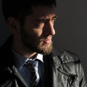 Alessandro Antonini